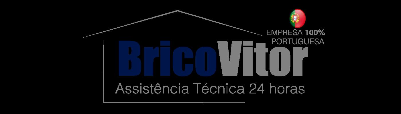 BricoVitor - Assistência Sime Vila Real 24H